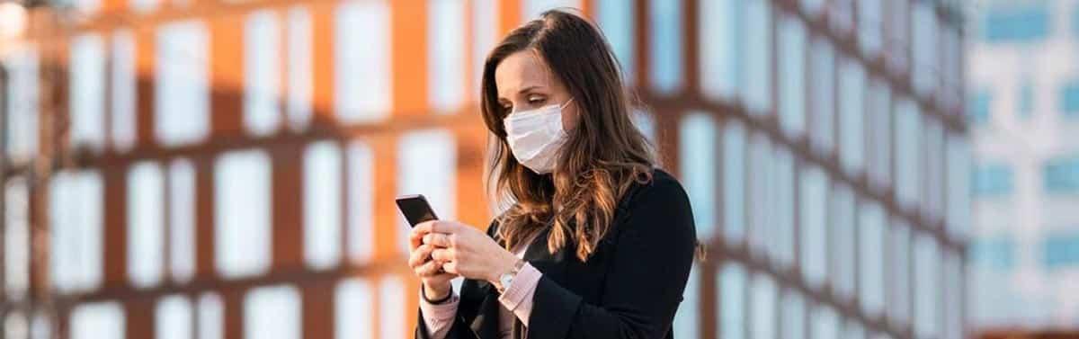 FR-identify-masks