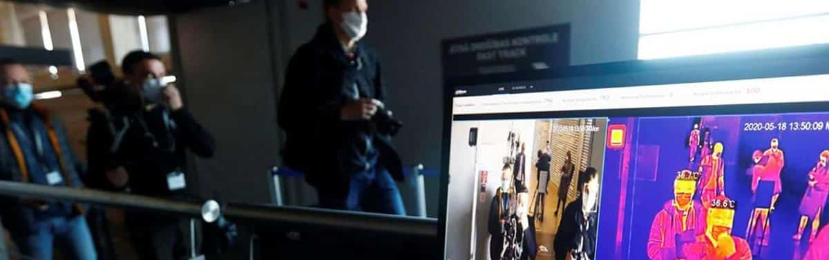facial-recognition-system-control-virus-rect