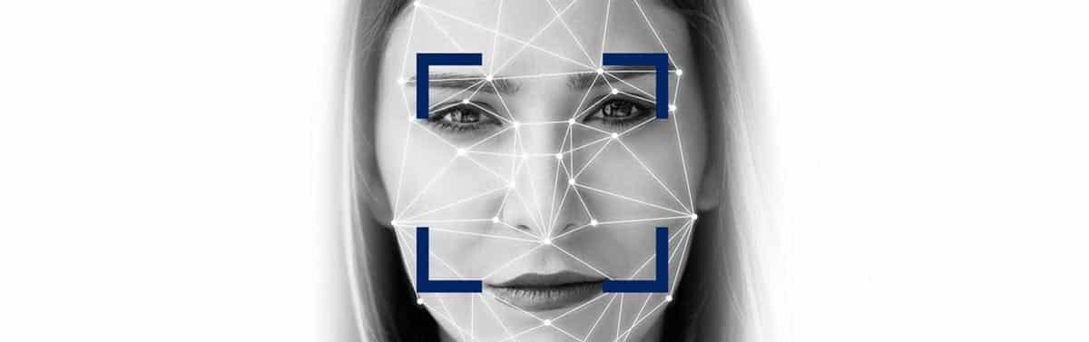 Gartner Market Trends: Facial Recognition for Enhanced Physical Security