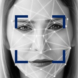 Gartner Market Trends: Facial Recognition for Enhanced Physical Security — Differentiating the Good, the Bad and the Ugly