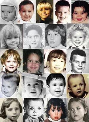 baby-celebrities