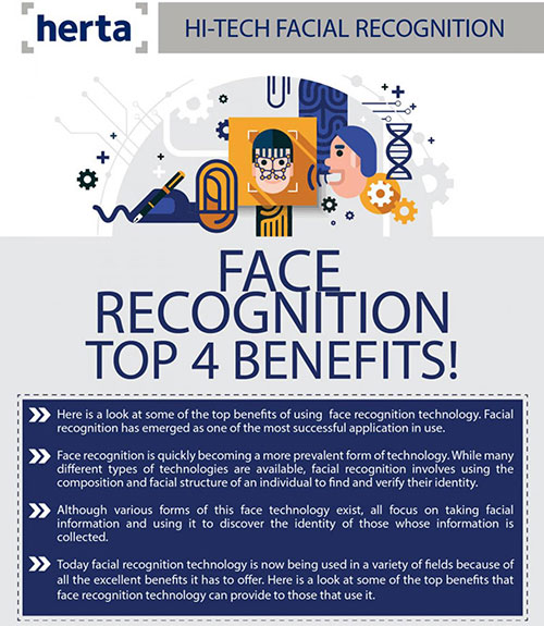 benefits-facial-recognition-herta