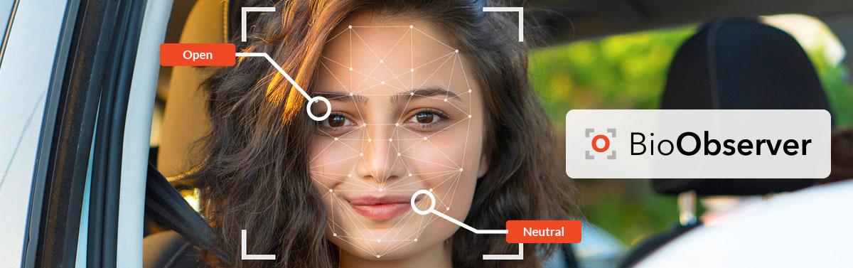 análisis de expresiones faciales