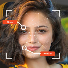 facial-expression-analysis
