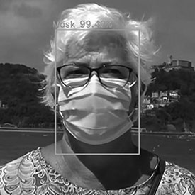 facial-recognition-mask_detection