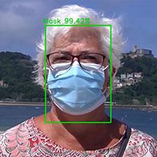 facial-recognition-COVID19