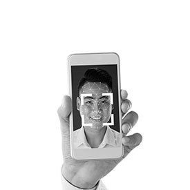 facial-recognition-solutions
