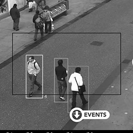 facial-recognition-occupancy_control