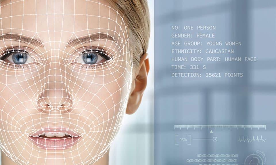 facial-recognition-retail