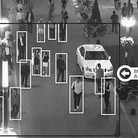 facial-recognition-social_distancing