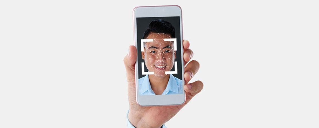 facial-recognition-solution