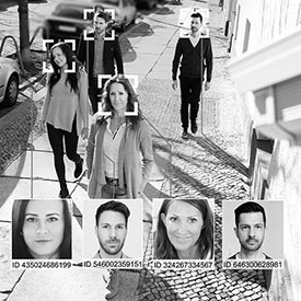 facial-recognition-surveillance-solution