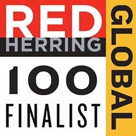 Finalistas Premios Red Herring Global 2016