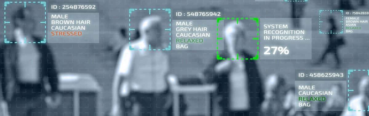 industries-can-benefit-video-surveillance