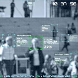 6 Industrias que Pueden Beneficiarse de la Videovigilancia