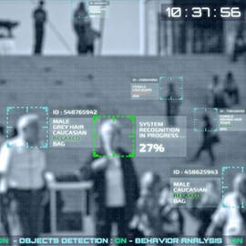 6 Industries that Can Benefit from Video Surveillance