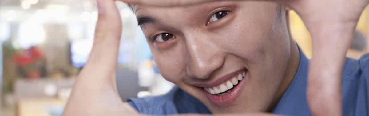 one face unmeasurable data in facial recognition