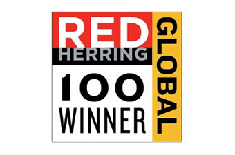 Winners Red Herring Global 2016