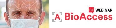Webinar Bioaccess