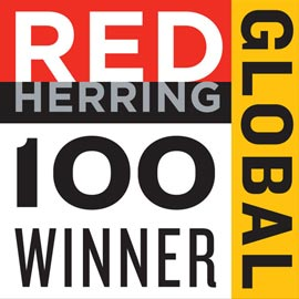 Herta, selected among the 100 most innovative companies in the world